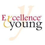 Excellence Young - Logo