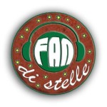 LOGO BELLO