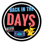logo-back-in-the-days