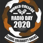 World College Radio Day